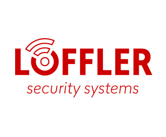 Loeffler Security Systems