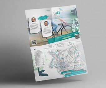 DICI Infoletter 4 Cover