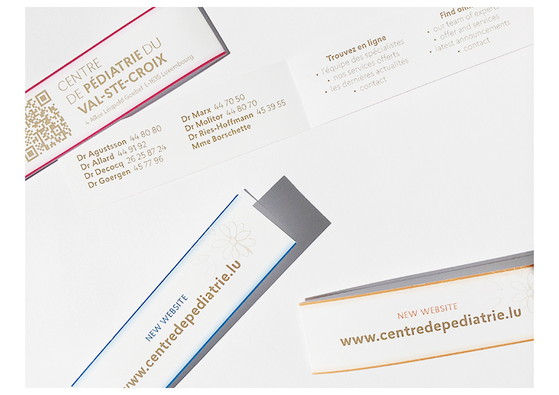 mini-flyer-centre-de-pediatrie