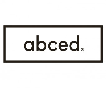 abced-Label