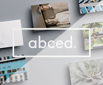 NOW-160630-abced