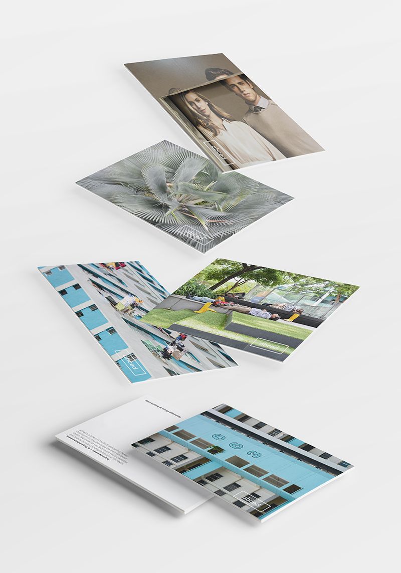 abced-postcards-all-web