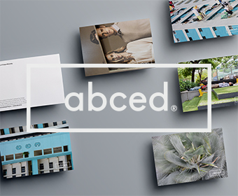 abced-thumnail