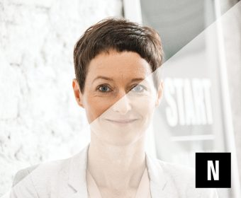 News User Experience und Webdesign Claudia Eustergerling
